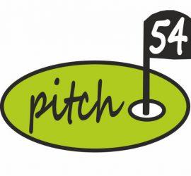 Pitch 54